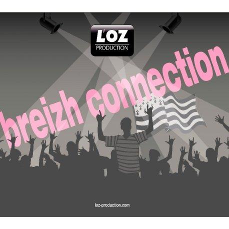 BREIZH CONNECTION (Téléchargement)