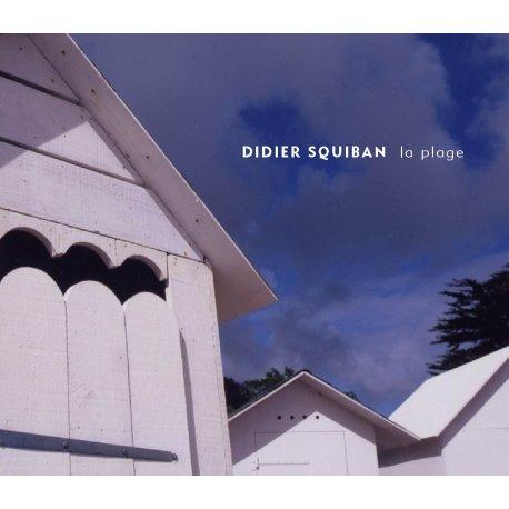 LA PLAGE (CD)