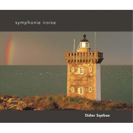 SYMPHONIE IROISE (Téléchargement)