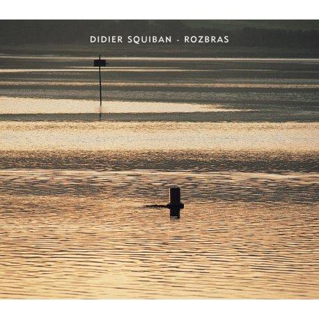 ROZBRAS (CD)