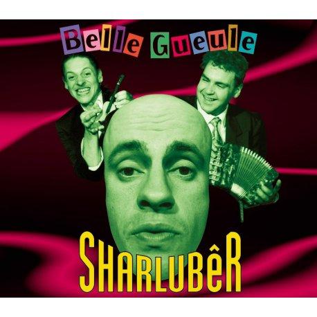 BELLE GUEULE (Téléchargement)