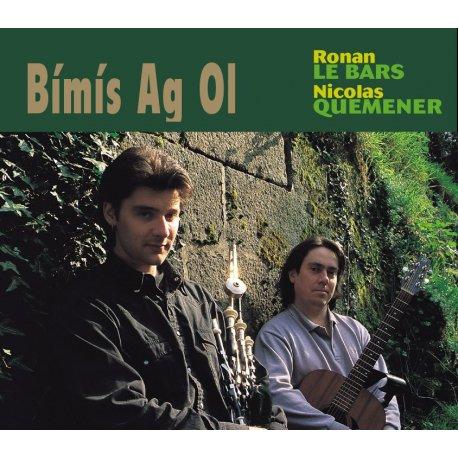 BIMIS AG OL (Téléchargement)