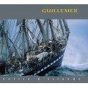 LETTRE D'ISLANDE (CD)