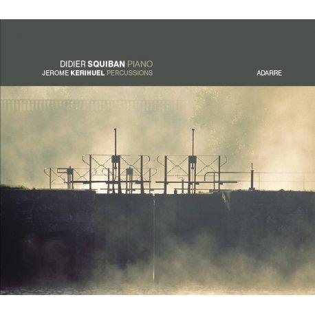 ADARRE (CD)