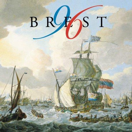 PENN AR BED / BREST 96 (Téléchargement)