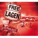 DZ PROJECT (CD)