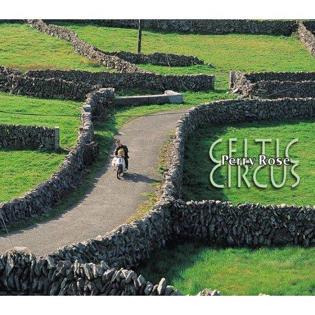 CELTIC CIRCUS (Téléchargement)