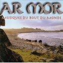 AR MOR (Téléchargement)