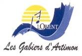 Logo Les Gabiers d'Artimon