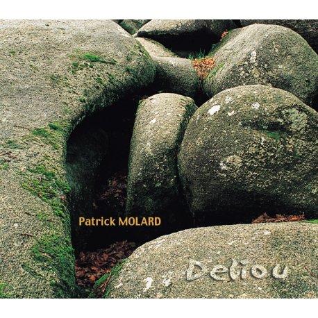 DELIOU (CD)
