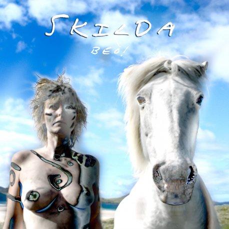 BEO - LIVE AT KNOCKENGORROCH (CD)