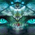 CAMELOT - CELTIC EPIC FULL ALBUM